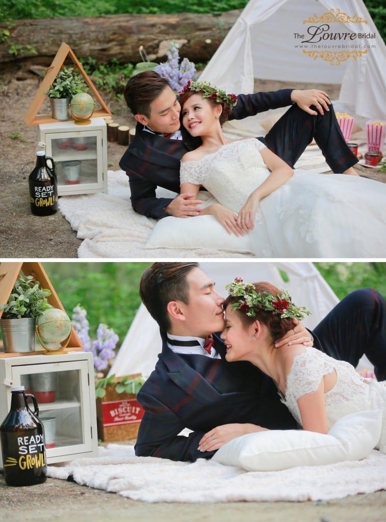 prewedding-casual-shoot