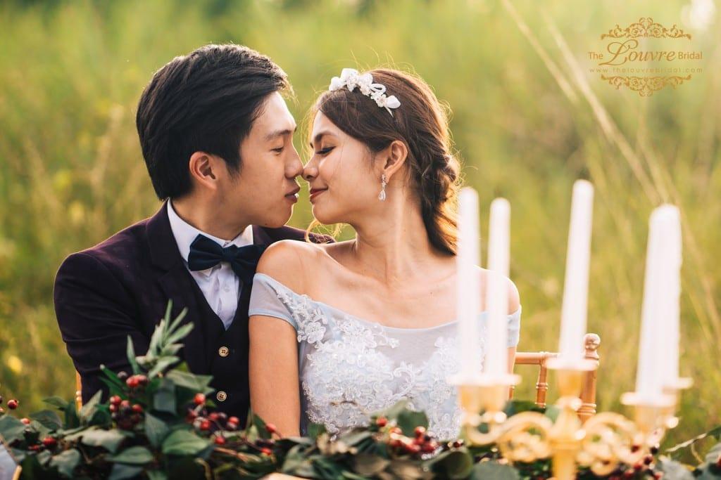 11a-the-louvre-bridal-romantic-shots