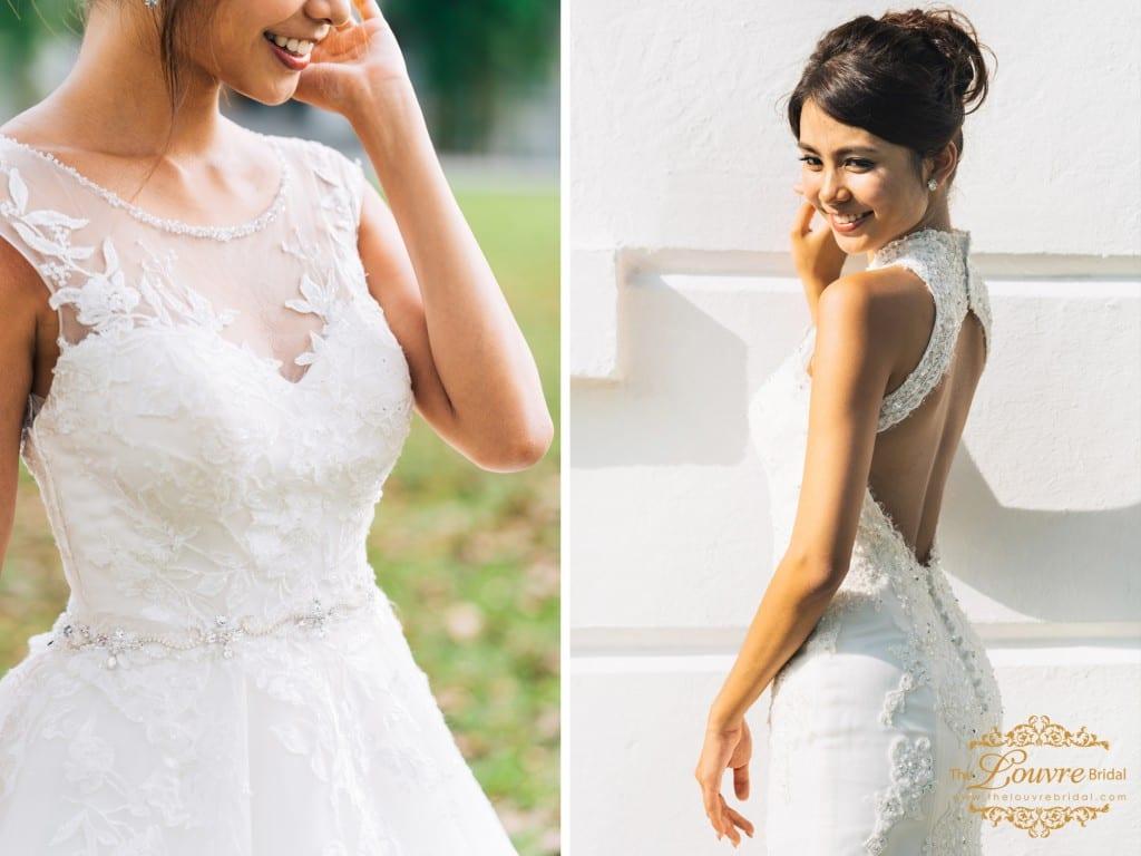 5-the-louvre-bridal-bareback-dress
