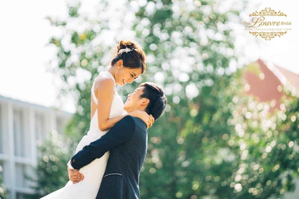 6-pre-wedding-photoshoot