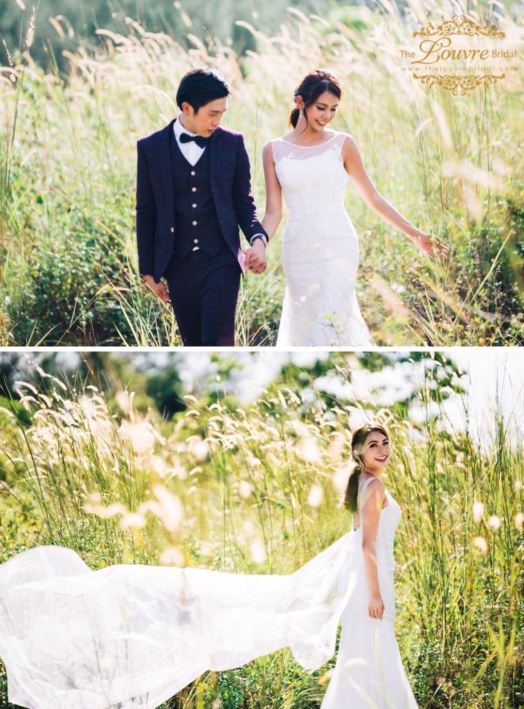 7-the-louvre-bridal-gown-cape