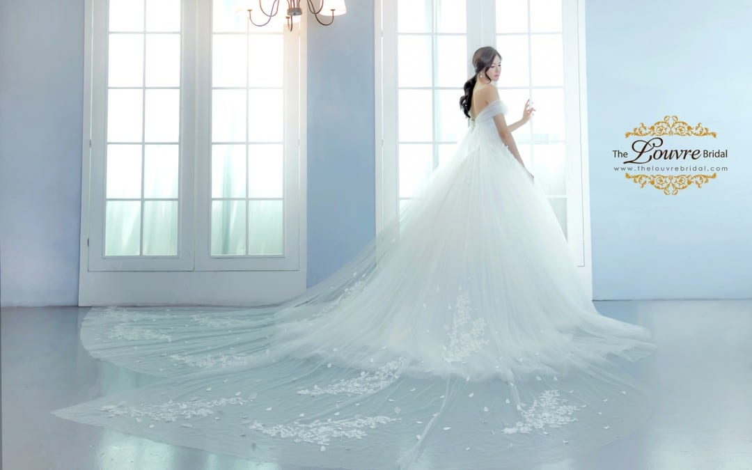 Bridal Tips – Engaging a One Stop Bridal Boutique or A-la-carte Wedding Services