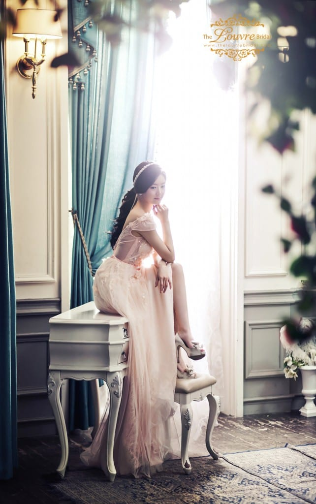 blush-coloured-gown