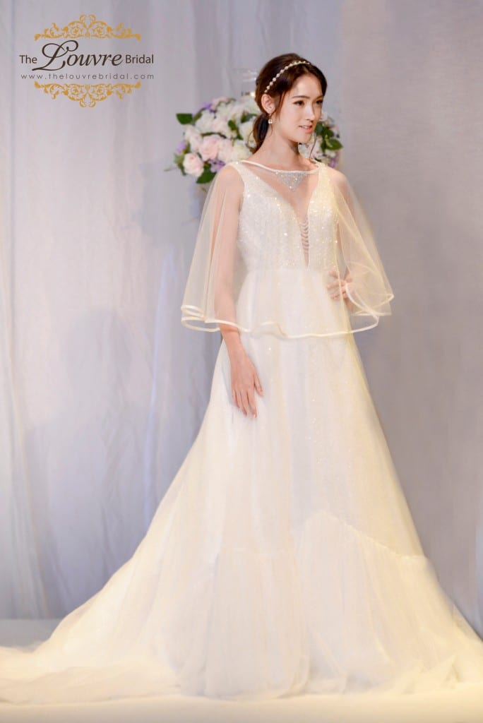 brides-deep-plunge-with-sheer