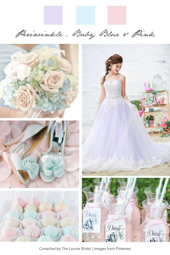 wedding-colour-palette-pastel