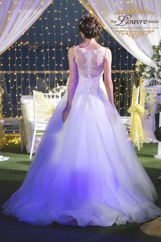 15-legracieux-gown02-02