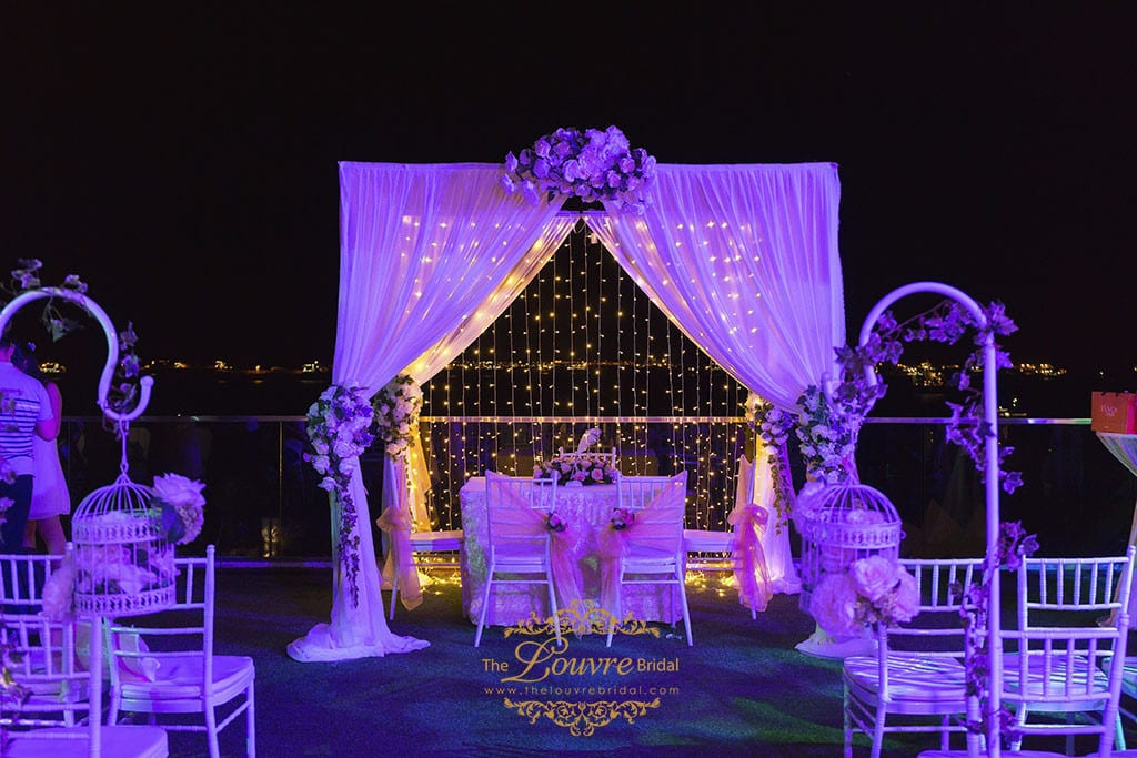 23-wedding-setup