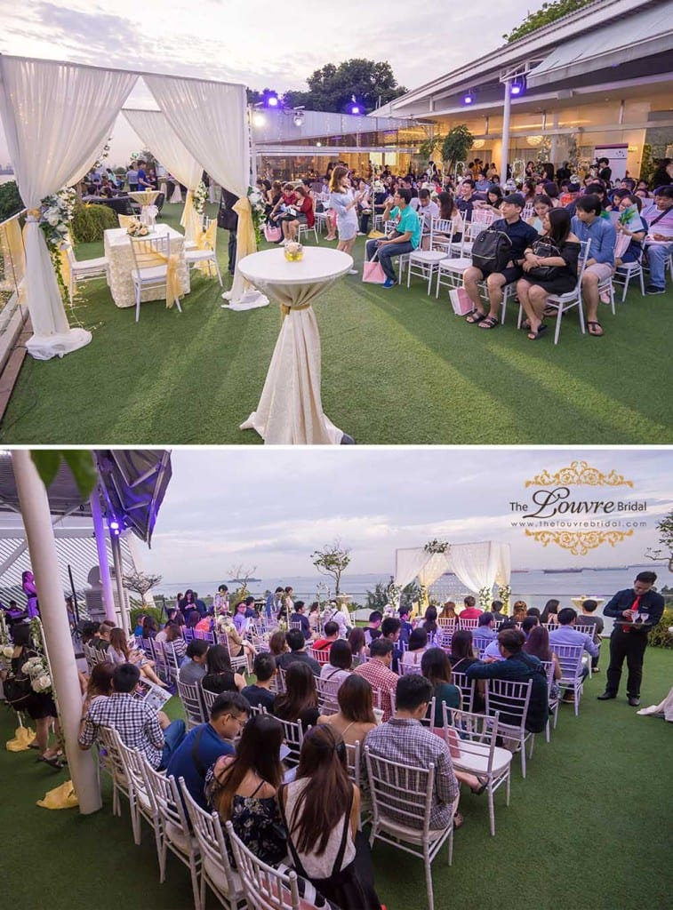 7-wedding-show
