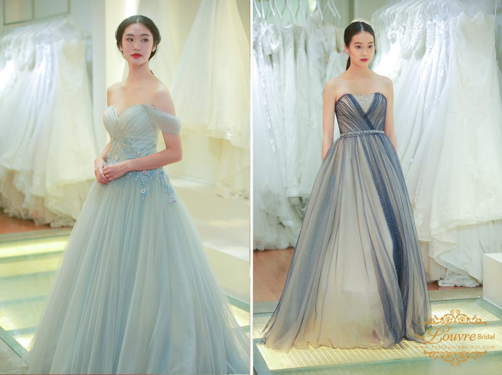 2018-timelesselegance-gown-11