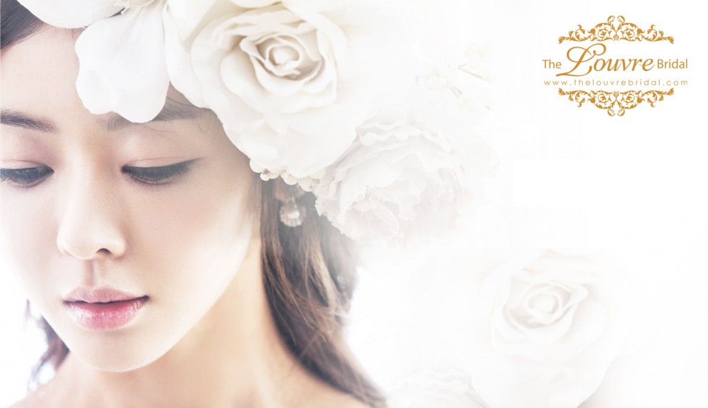 The-Louvre-Bridal-Blog-Korean-Bridal-Makeup-Workshop12