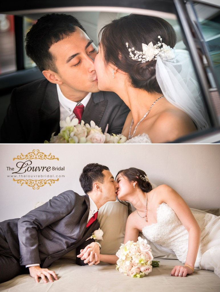 The-Louvre-Bridal-An-Inspiring-Wedding-Journey-With-Johnny-And-Lydia08