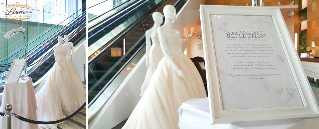 The-Louvre-Bridal-Westin-Singapore-Wedding-Showcase-03