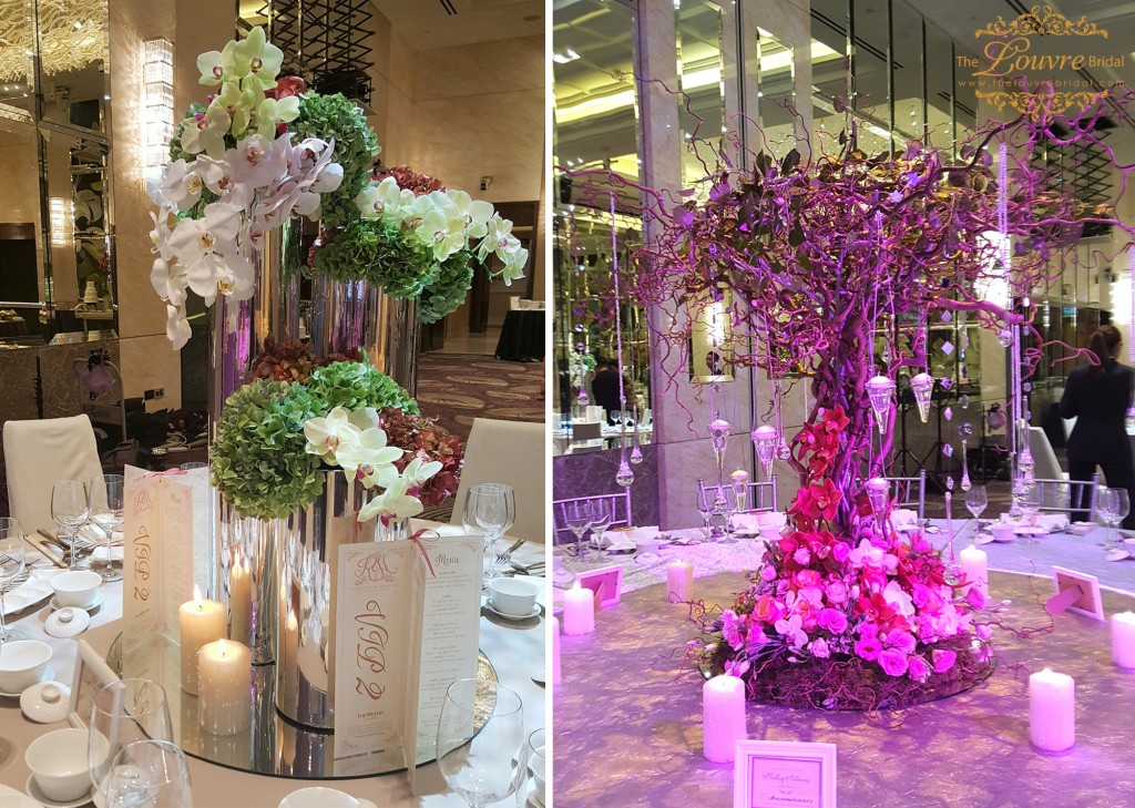 The-Louvre-Bridal-Westin-Singapore-Wedding-Showcase-06