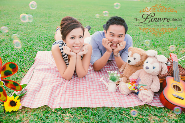 Prewedding-Photoshoot -03