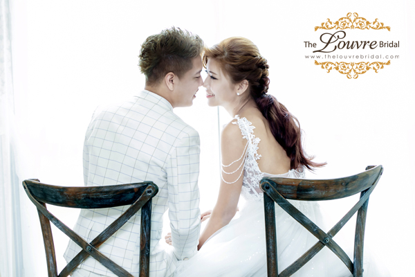 Prewedding-Photoshoot -06