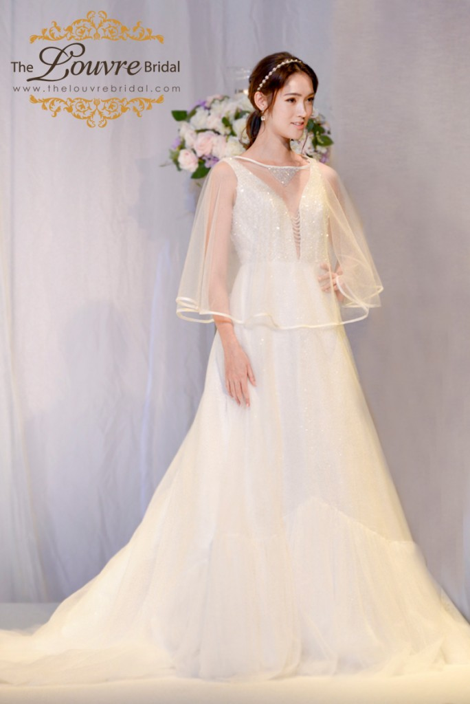 The-Louvre-Bridal-weddingdress-trends2