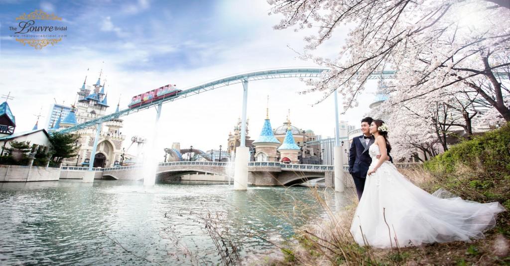 Korea-Prewedding-Photography-Spring