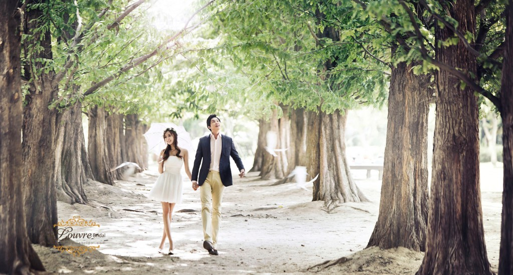 Korea-Prewedding-Photography-Spring-3