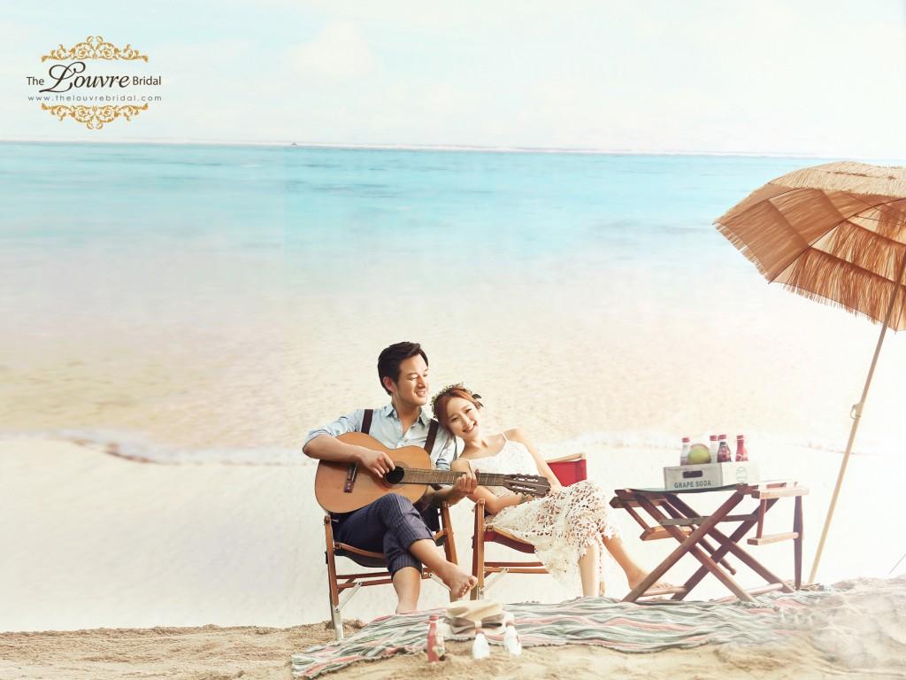 Korea-Prewedding-Photography-Summer-3
