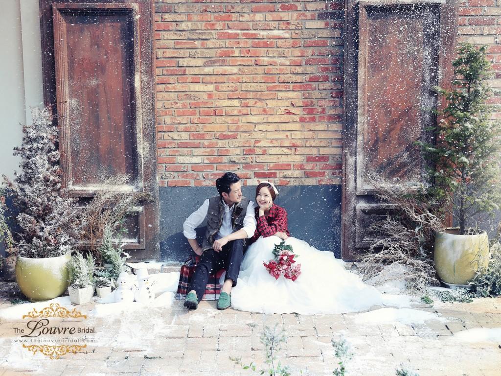 Korea-Prewedding-Photography-Winter