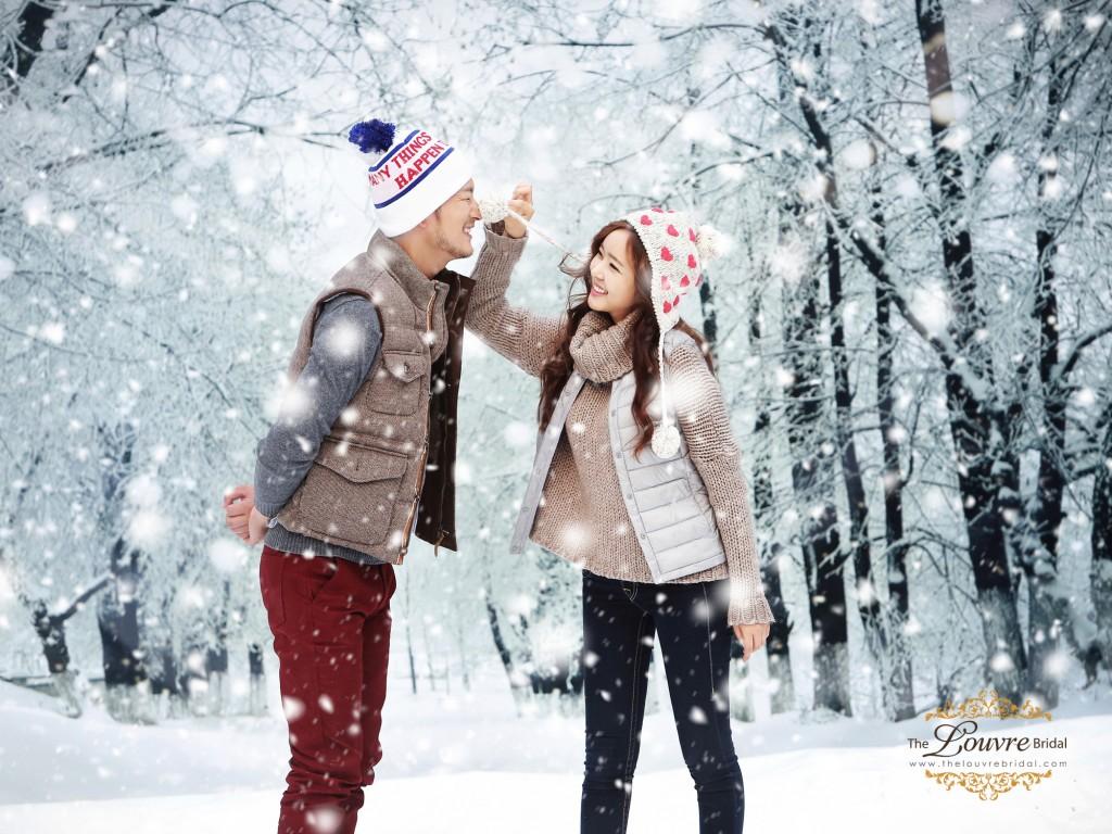 Korea-Prewedding-Photography-Winter-2