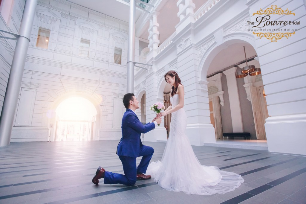 The-Louvre-Bridal-Unique-Singapore-Photoshoot-Locations04