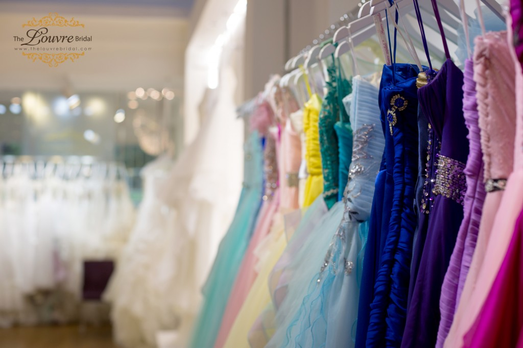 coloured-bridal-gown-singapore