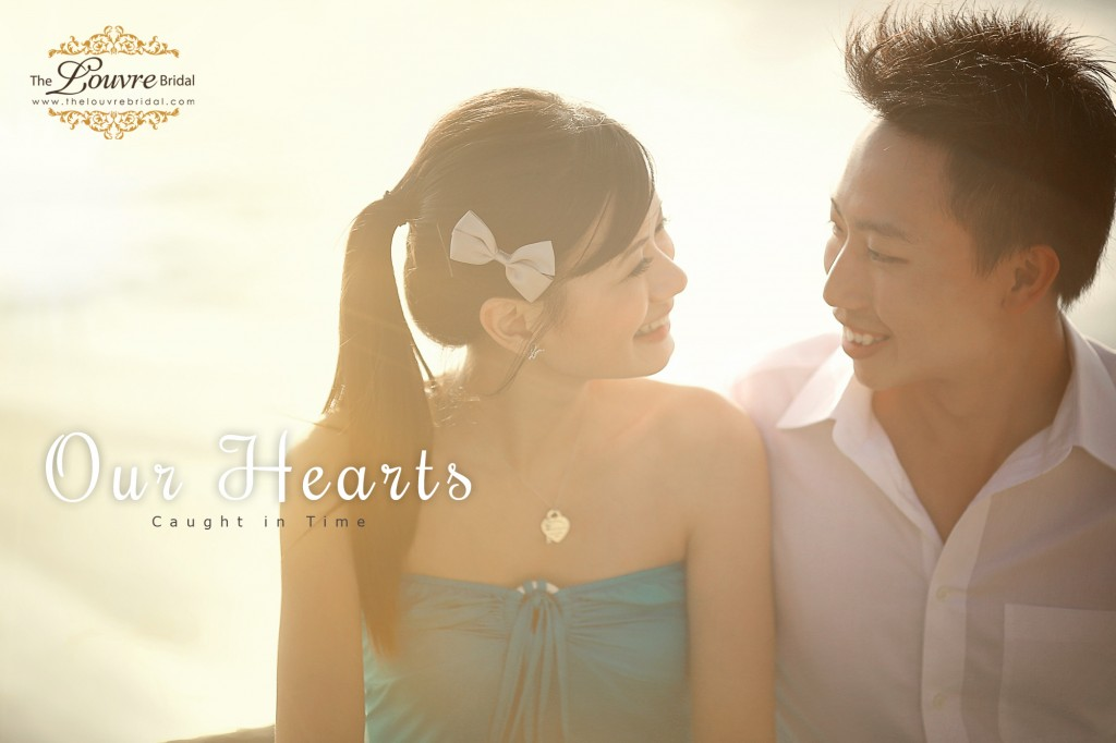 lifestyle-prewedding-photography-singapore-3