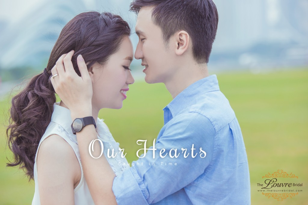 lifestyle-prewedding-photography-singapore-5