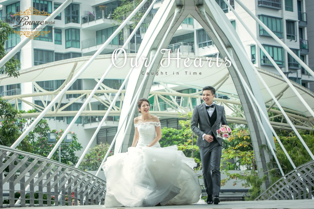 lifestyle-prewedding-photography-singapore-6