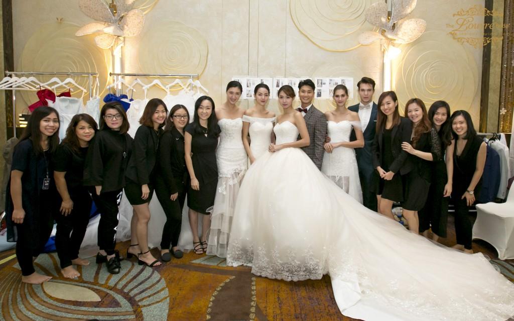 17.the-louvre-bridal-korean-concept-wedding