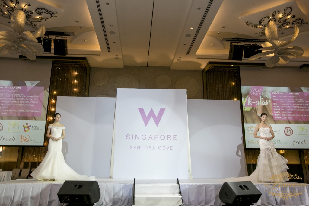 7.the-louvre-bridal-gown-collection-launch
