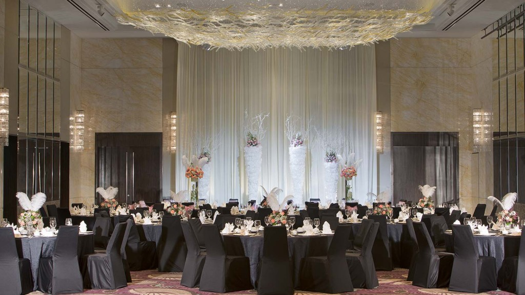 The-Westin-Singapore---Wedding-Theme---Whimsical-Romance--1--LPS