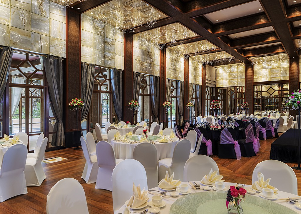 hotel wedding banquet prices the ultimate compilation of plaza resort and spa daytona plaza resort and spa daytona florida