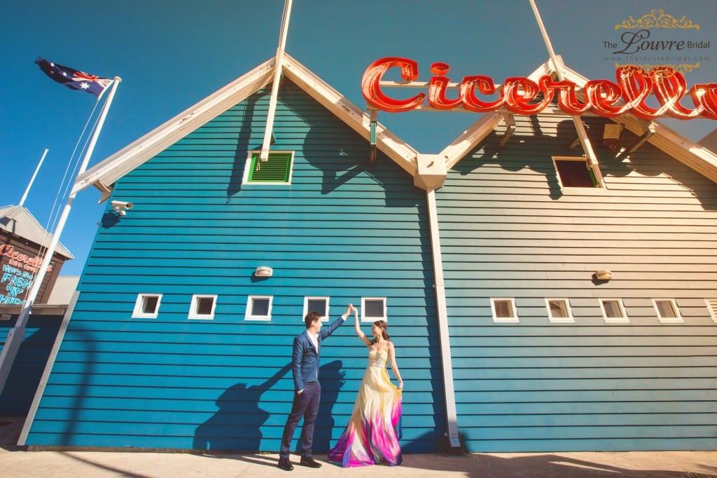 1.local-pre-wedding-photography