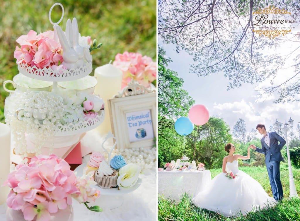 4.pre-wedding-photoshoot-props