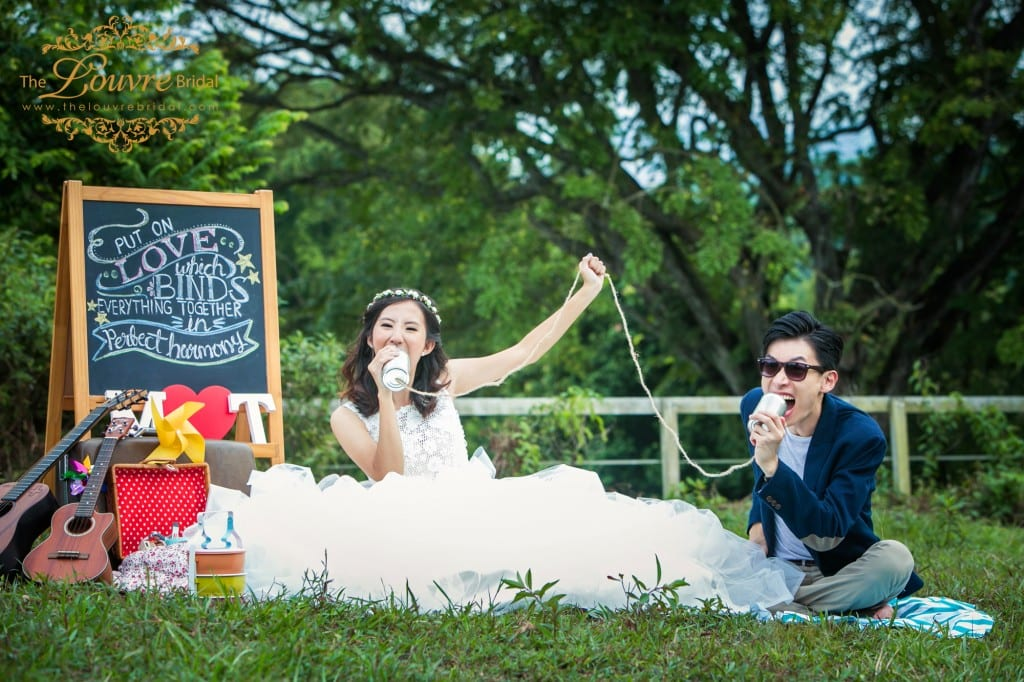 5.pre-wedding-photographer