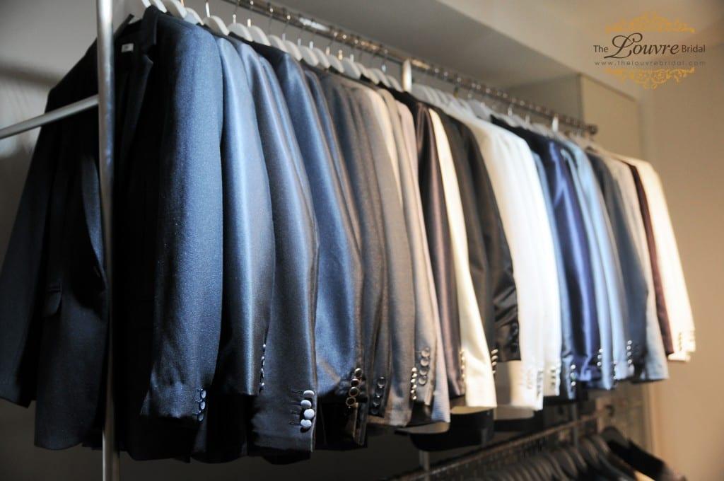 8.mens-suits-blazer-wedding