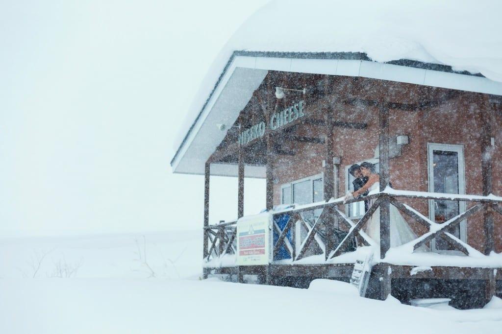 Overseas-Pre-Wedding-Photography-Hokkaido