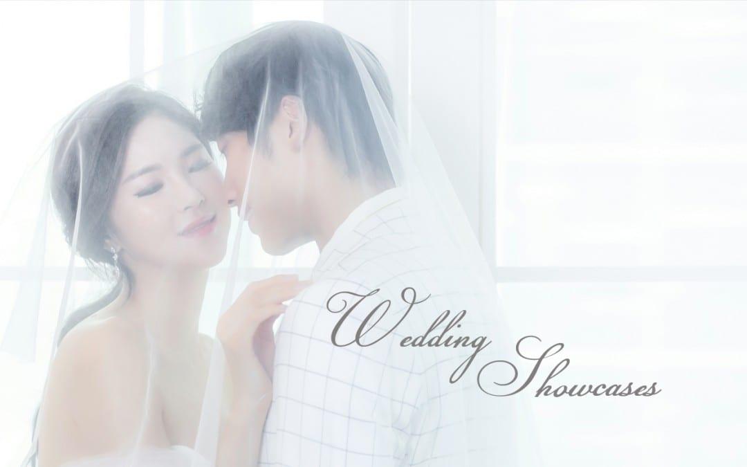 Prestige Hotels Wedding Show
