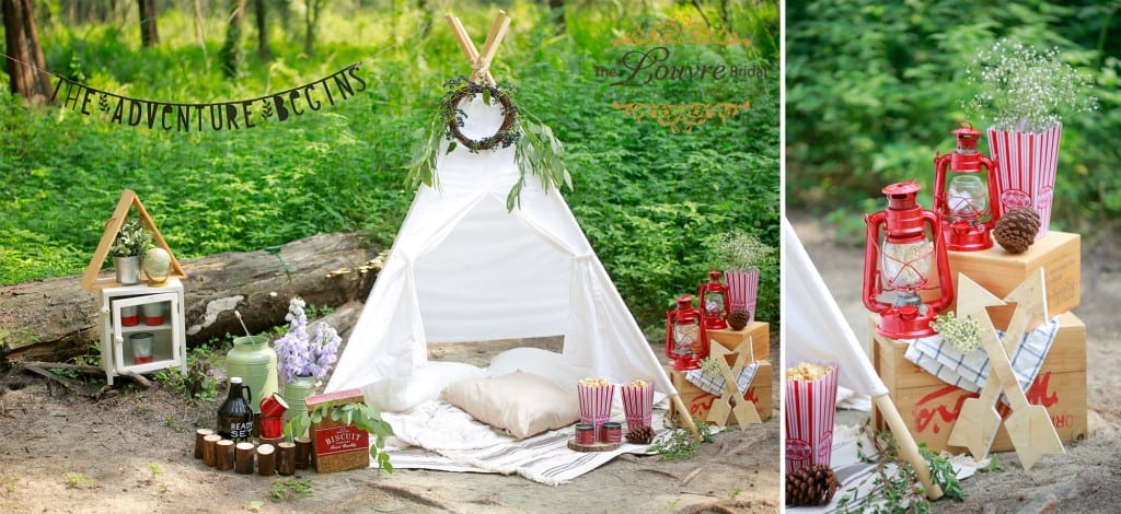 wedding-styled-shoot-outdoors