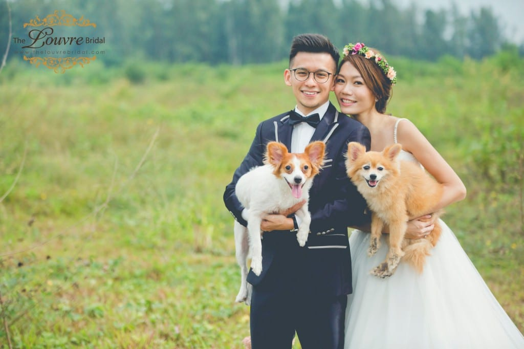 wedding photo -01