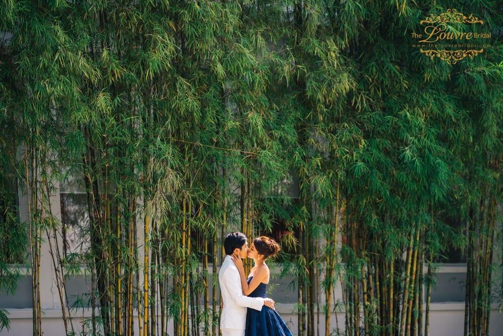 13-the-louvre-bridal-couple-shoot