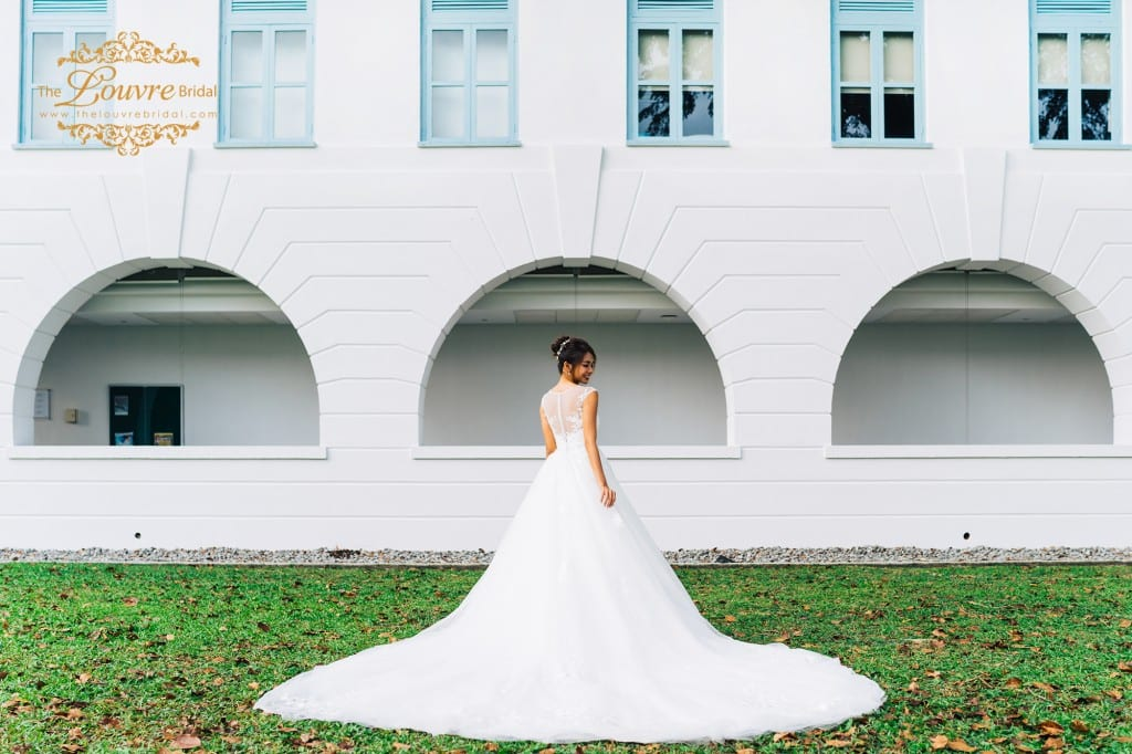 3-the-louvre-bridal-white-gown