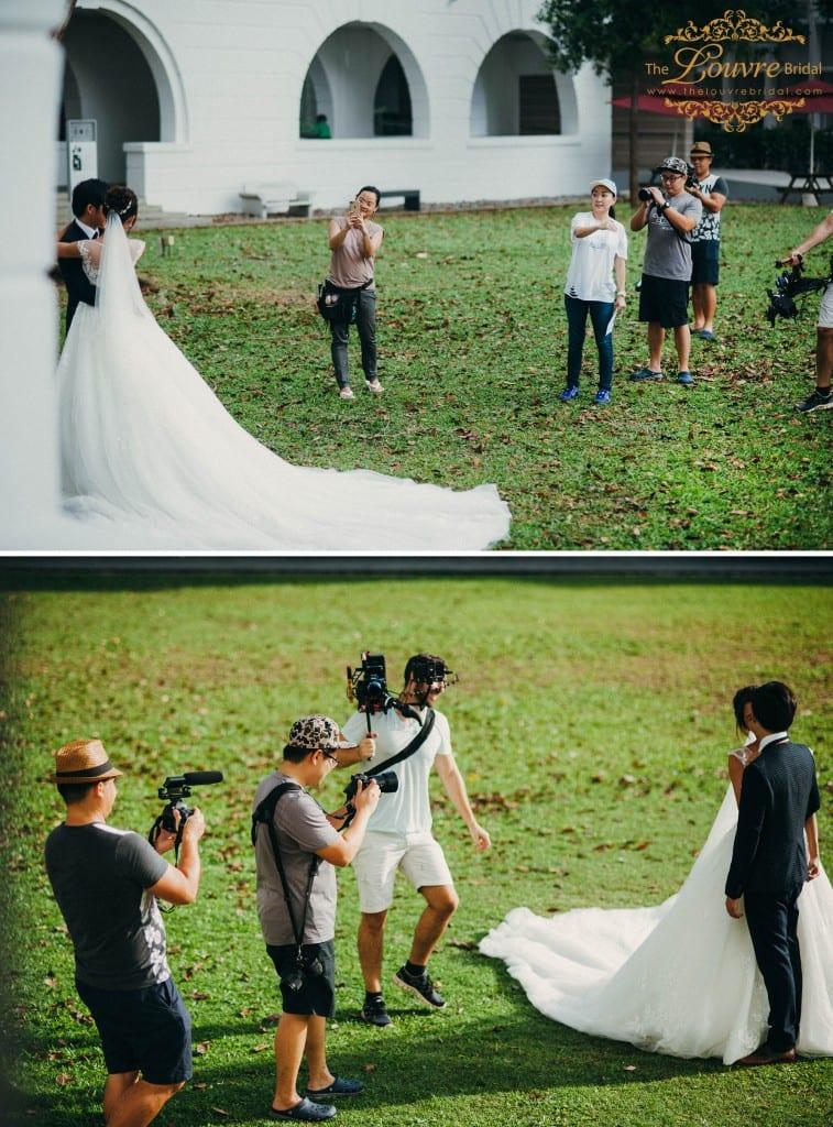 the-louvre-bridal-prewedding-photoshoot
