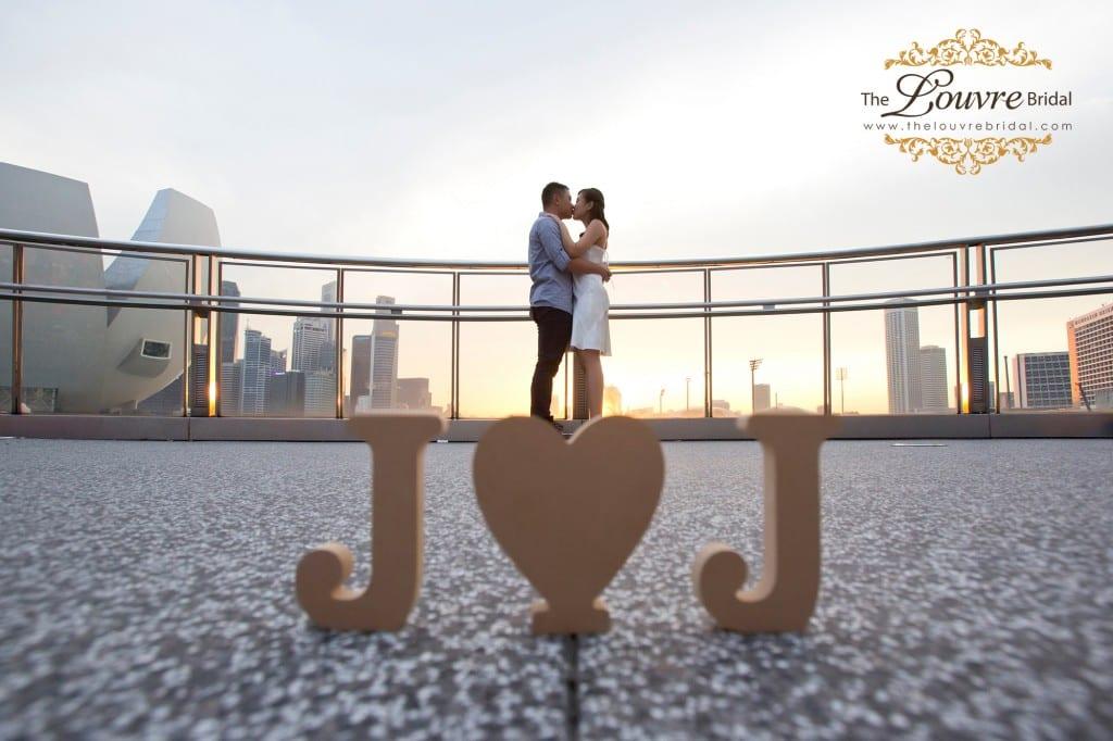 09-singapore-wedding-city-photography