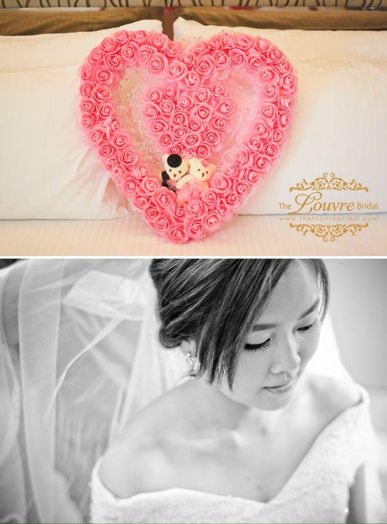 10-singapore-actual-day-wedding