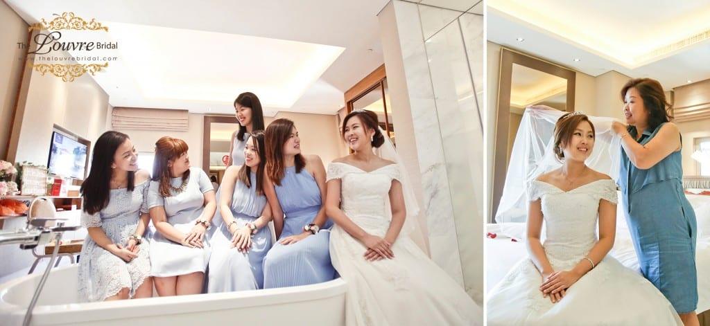 11-bridesmaids-wedding-day