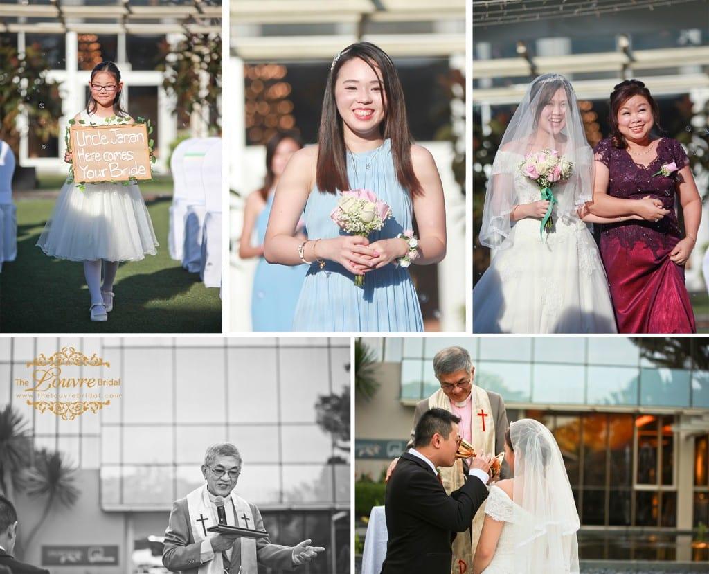 14-wedding-ceremony-couple