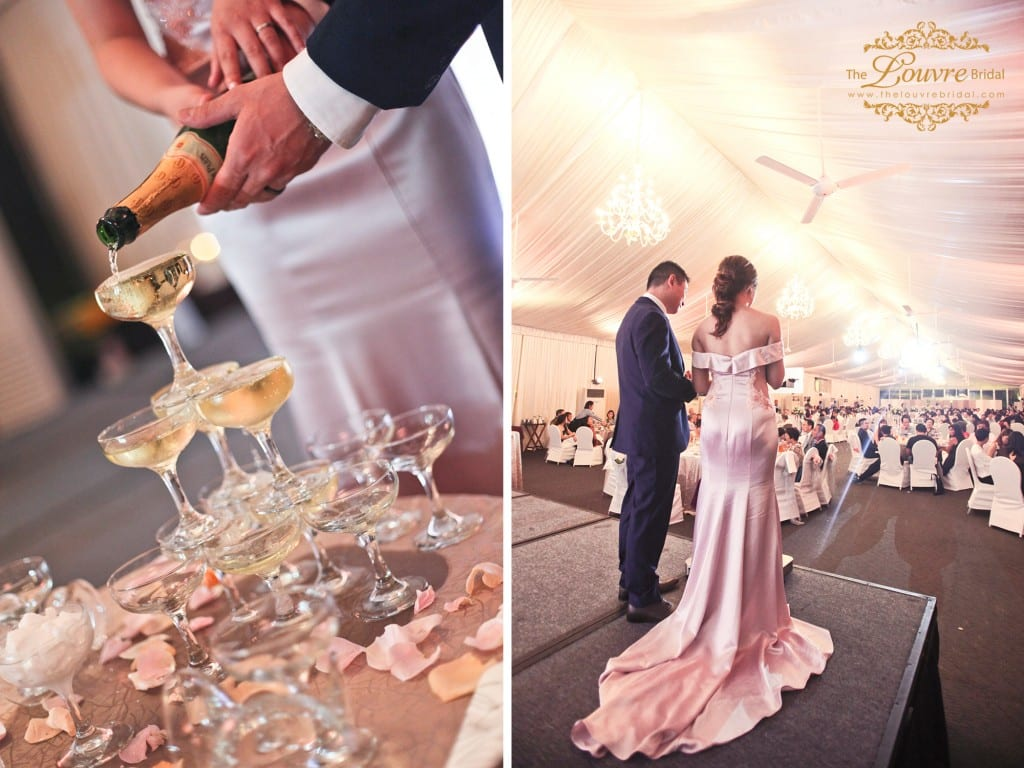 16-wedding-gowns-and-suits